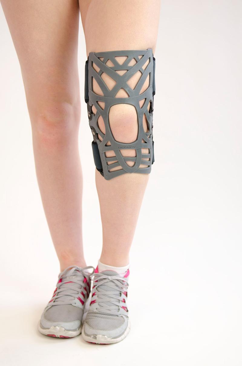 Rehab Supplies Metrotown Orthopedic Amp Sports
