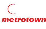 Metrotown Orthopedic & Sports Physiotherapy Clinic